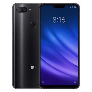 Xiaomi Mi 8 Lite Dual Si