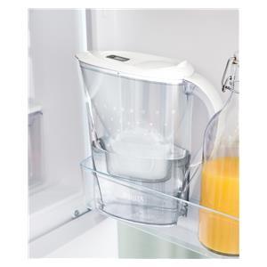 Brita Marella Cool bijela sa 6 Brita Maxtra + filtera - Nevjerojatna ponuda - ISPORUKA ODMAH