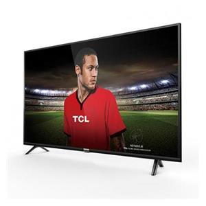 TCL LE TV 65