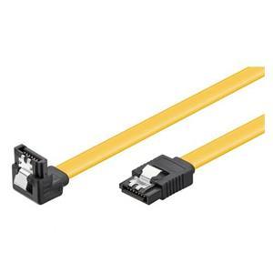 NaviaTec HDD SATA cable