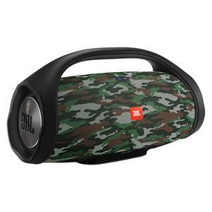 JBL Boombox Bluetooth zv