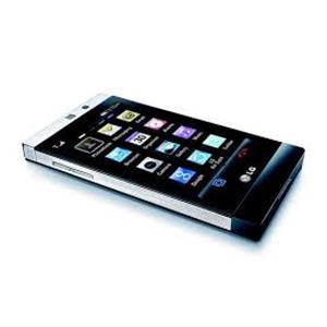 LG GD880 mini , korišten