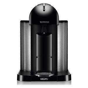 Krups Nespresso Vertuo X