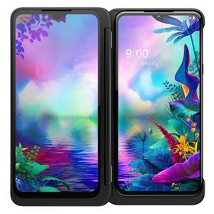 LG G8X THINQ 128GB DUAL