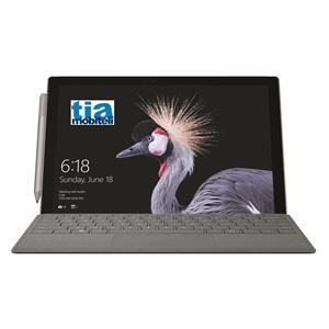 Microsoft Surface Pro 12