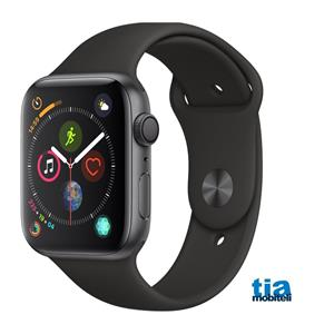 Watch Apple Watch Series
