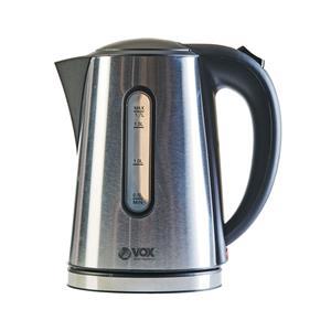 Vox WK 1009 A kuhalo za