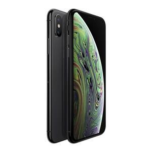 Apple Iphone XS 64gb spa