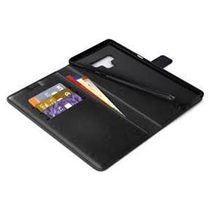 Samsung Note 9 wallet ca