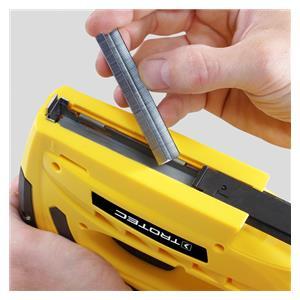 Trotec PTNS 10‑3,6V akumulatorska klamerica  5