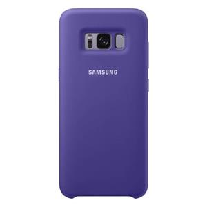 SAMSUNG SILICONE COVER G