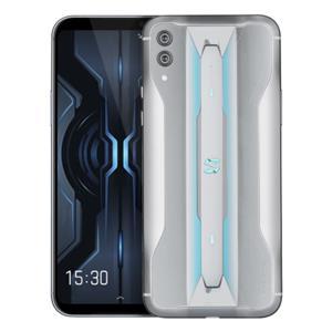 Xiaomi Mi Black Shark 2 Pro 8GB RAM/128GB sivi -- ODMAH DOSTUPAN --