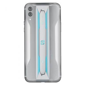 Xiaomi Mi Black Shark 2 Pro 8GB RAM/128GB sivi -- ODMAH DOSTUPAN --  2