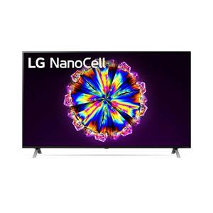 LG UHD TV 55NANO903NA