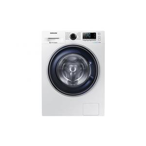Samsung perilica rublja