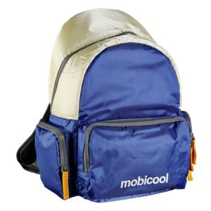 Mobicool Sail 17 Backpac