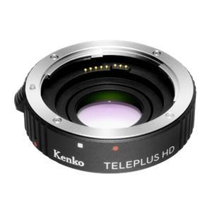 Kenko HD 1,4x Converter C/EF/EFS DGX