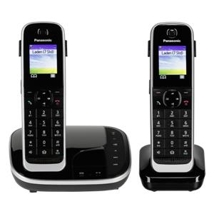Panasonic KX-TGJ322GB