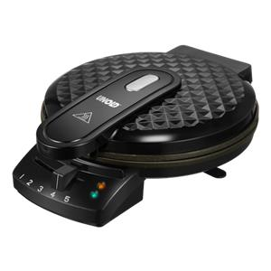 Unold 48235 Waffle Maker