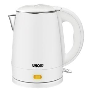 Unold 18320 Water Kettle