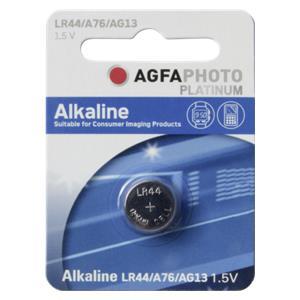 1 AgfaPhoto LR 44 AG 13