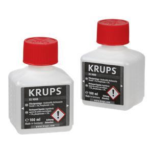 Krups XS 9000 Liquid Cle