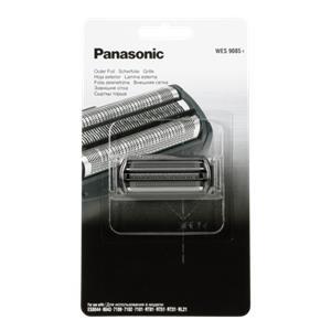 Panasonic WES 9085 Y 136