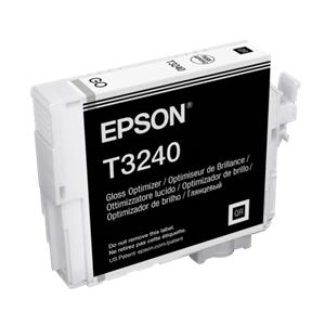 Epson ink cartridge Glos