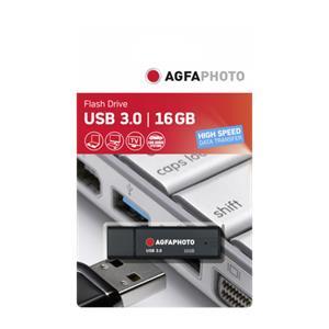 AgfaPhoto USB 3.0 black