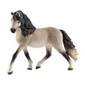 Schleich Horse Club Anda