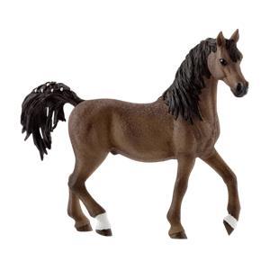 Schleich Horse Club Arab