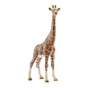 Schleich Wild Life Giraf