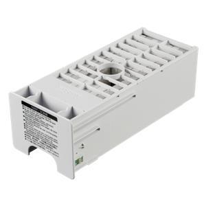 Epson Maintenance Box T6