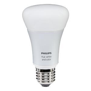 Philips Hue LED Bulb E27