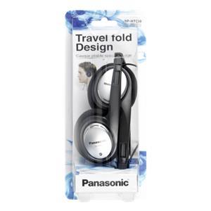 Panasonic RP-HT 030 E-S