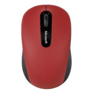 Microsoft Mobile Mouse 3