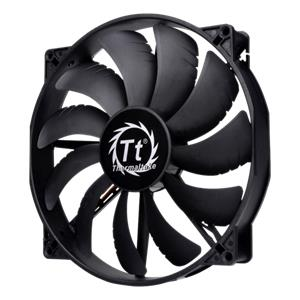 Thermaltake Case Fans 20