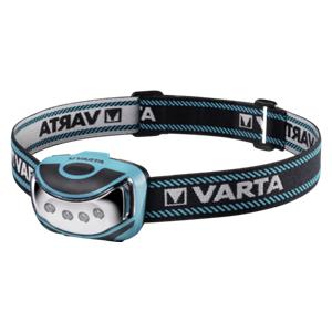 Varta Outdoor Sport Head