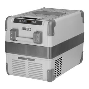 Dometic CFX 40 W Coolfre