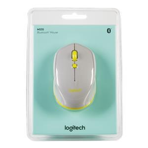 Logitech M535 Bluetooth