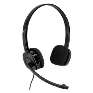 Logitech H151 Stereo Hea