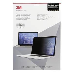 3M PFMR13 Privacy Filter