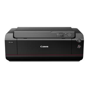 Canon imagePROGRAPH Pro-