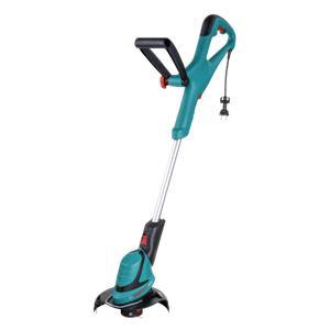 Bosch ART 24 Electric Li