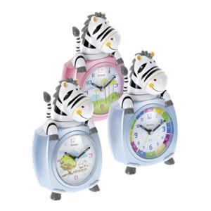 Mebus 26637 Kids Alarm C