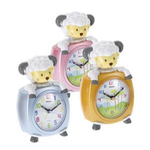 Mebus 26617 Kids Alarm C