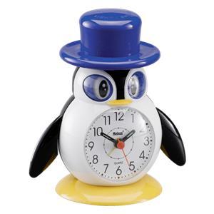 Mebus 26514 Kids Alarm C