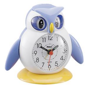 Mebus 26513 Kids Alarm C