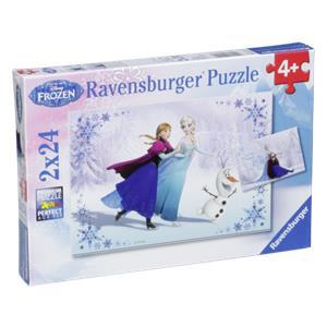 Ravensburger Sisters Alw
