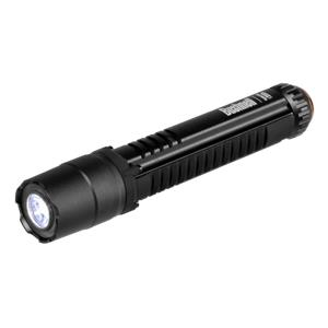 Bushnell 2AA Rubicon
